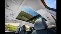 Com teto solar, Hyundai i30 2015 de entrada custa R$ 84.000