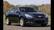 NHTSA questiona GM sobre recall