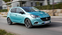 PSA may announce Opel acquisition on Monday