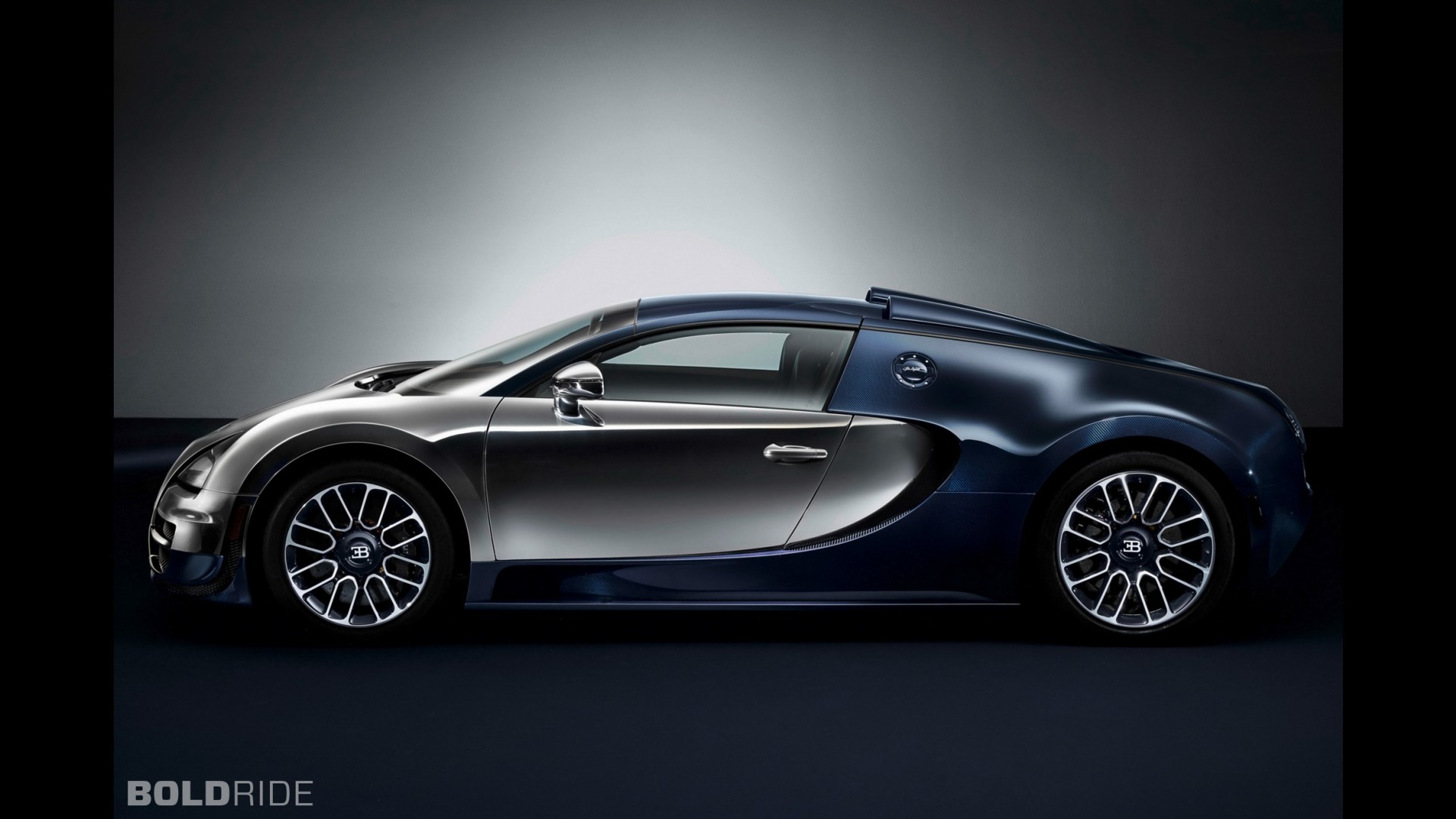 bugatti-veyron-grand-sport-vitesse-legend-ettore-bugatti Fascinating Bugatti Veyron Grand Sport Vitesse Convertible Cars Trend