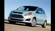 Ford spart Sprit