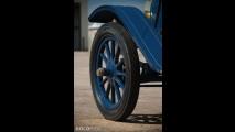 Ford Model K