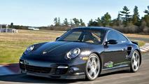 Switzer Performance F900 18.7.2012