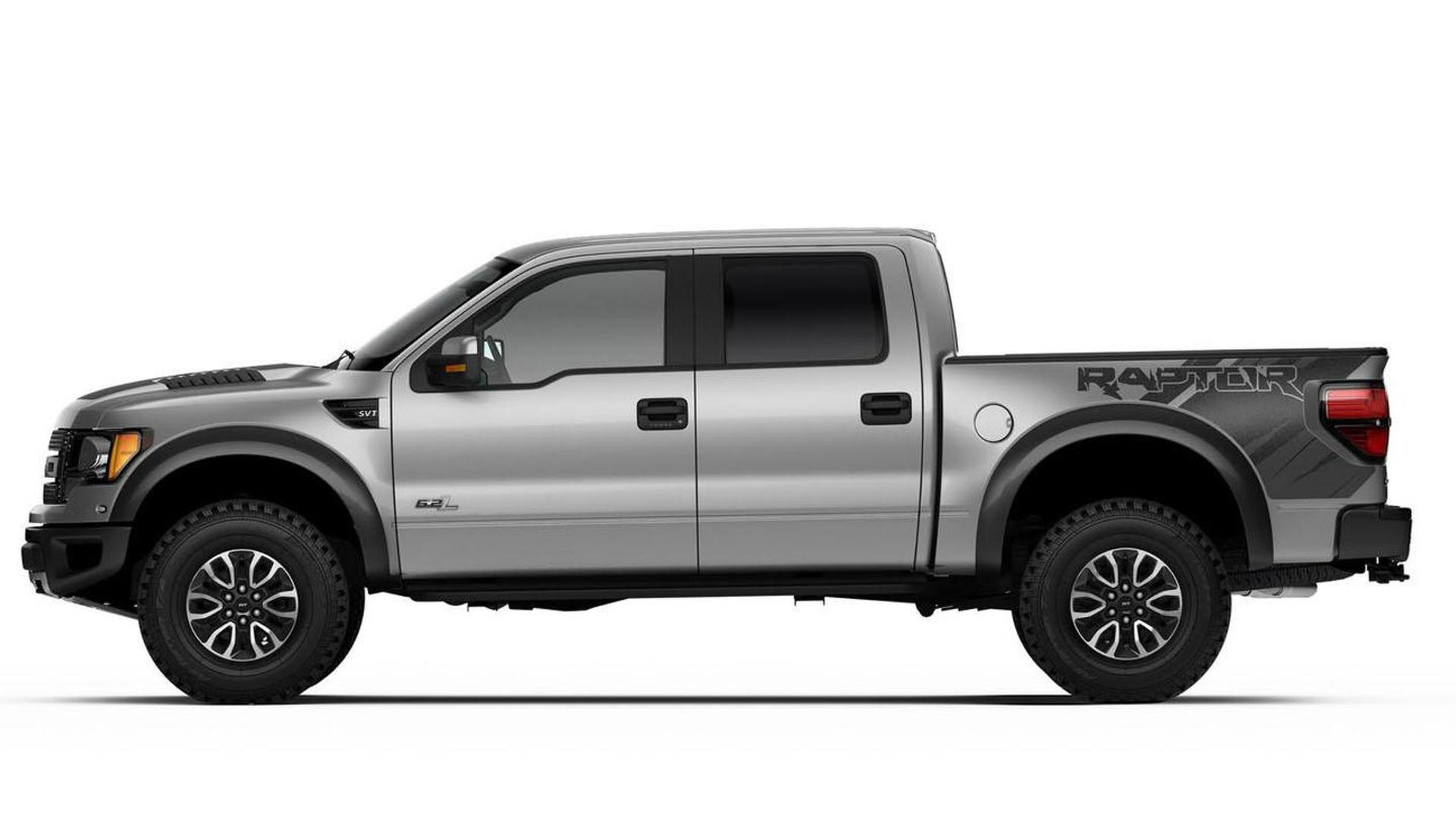 ford supercab my svt raptor truck probably us perfect the f en tuning