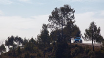 Seat Leon FR+ Supercopa 15.03.2012