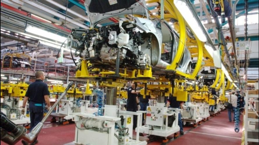 Volkswagen, grandi tagli al personale all'orizzonte