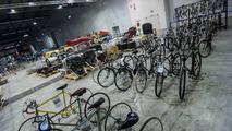 RM Soheby's Duemila Route sale