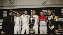 general-race-of-champions-2015-david-coulthard