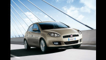Fiat Bravo 2010