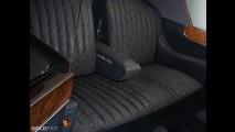 Delage D8-120 Aerosport Coupe