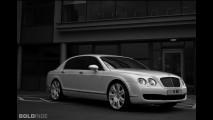 Lincoln 7-Passenger Sport Touring