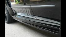 G-Power BMW X5 Typhoon Black Pearl
