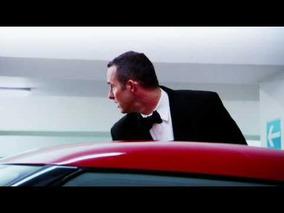 2010 Lotus Evora Video