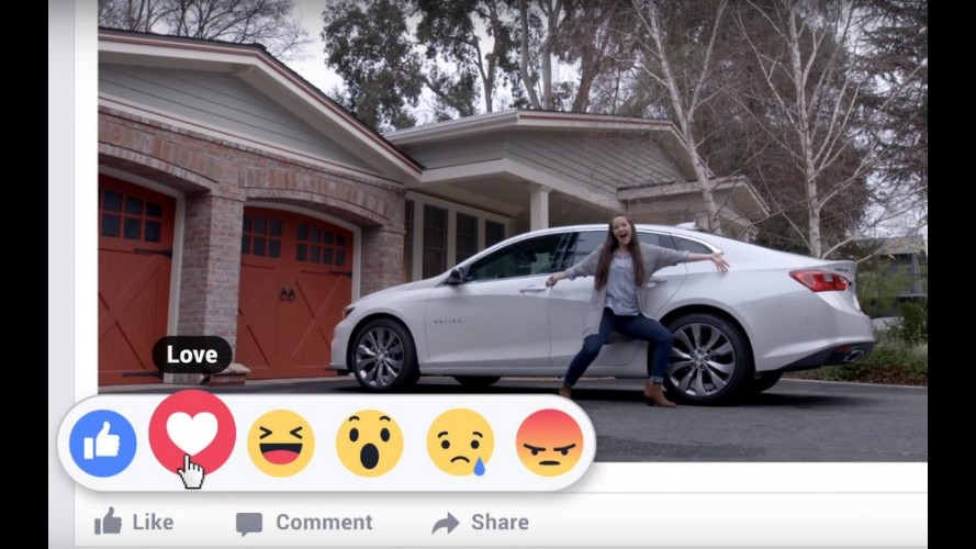 Un assureur anglais va attribuer des primes en jugeant vos statuts Facebook