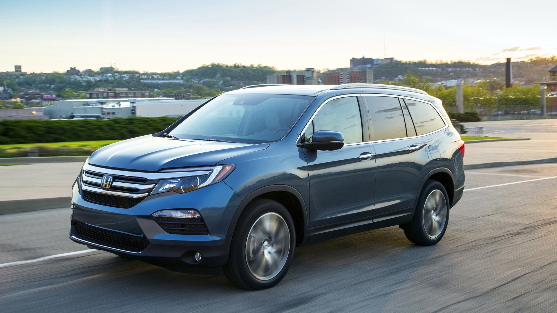awd new inventory sport in touring honda pa pilot indiana utility
