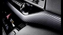 Hyundai Elantra Sport de 204 cv é revelado oficialmente - veja fotos