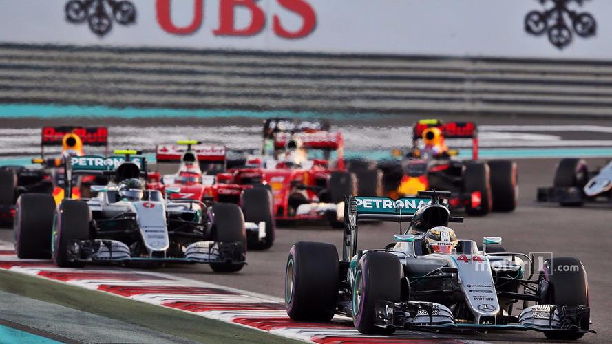 Les calendriers des championnats de la FIA dévoilés