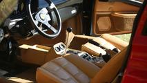 Magnum P.I. Ferrari 308 Auction