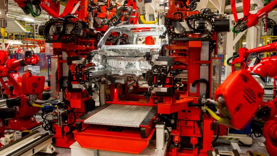 Fazer carros na Argentina custa 25% mais do que no Brasil