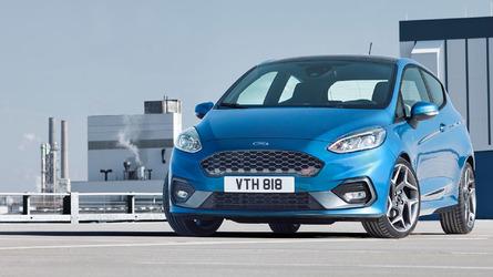 EcoBoost de 3 cilindros deve se tornar principal motor da Ford