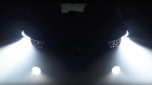 Fiat Argo - Teaser