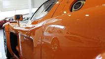 Maserati MC12 Corsa by Edo Competition for sale