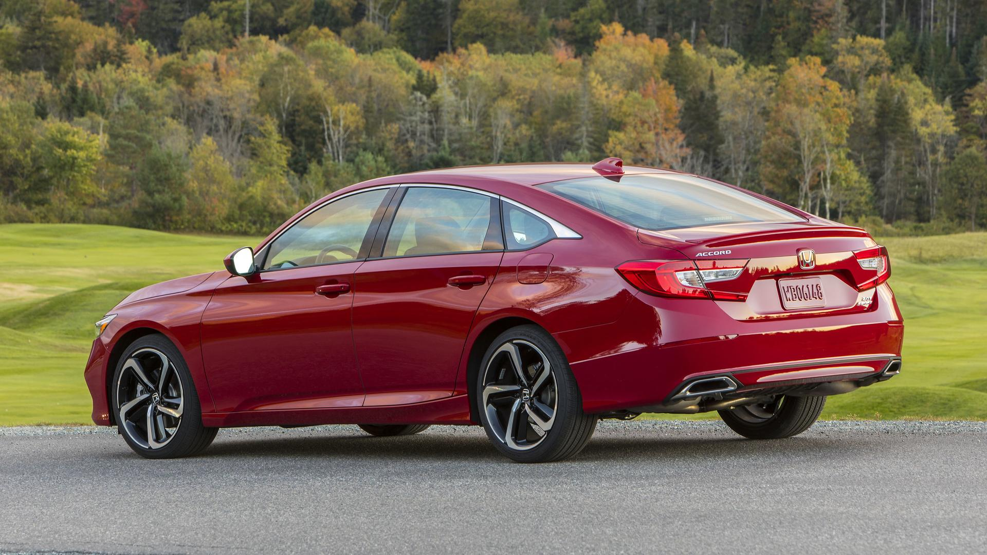 accord for spec motors sale inventory honda img se a
