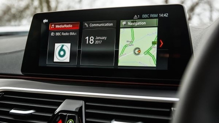 Car Radio Can T Change Station Or Volume