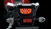 Suzuki V-Strom 1000 ABS chega em junho por R$ 55,9 mil
