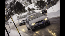 BMW xDrive Experience 2008-2009