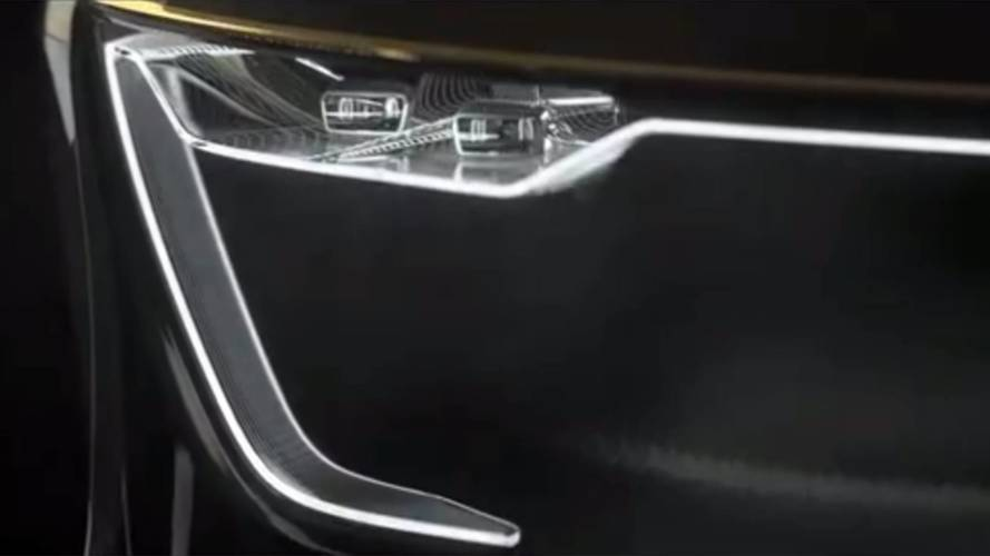 Renault Sport nous prépare une surprise !