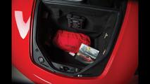 2009 Ferrari 16M Scuderia Spider