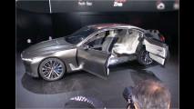 BMW: Zwei Nummern größer