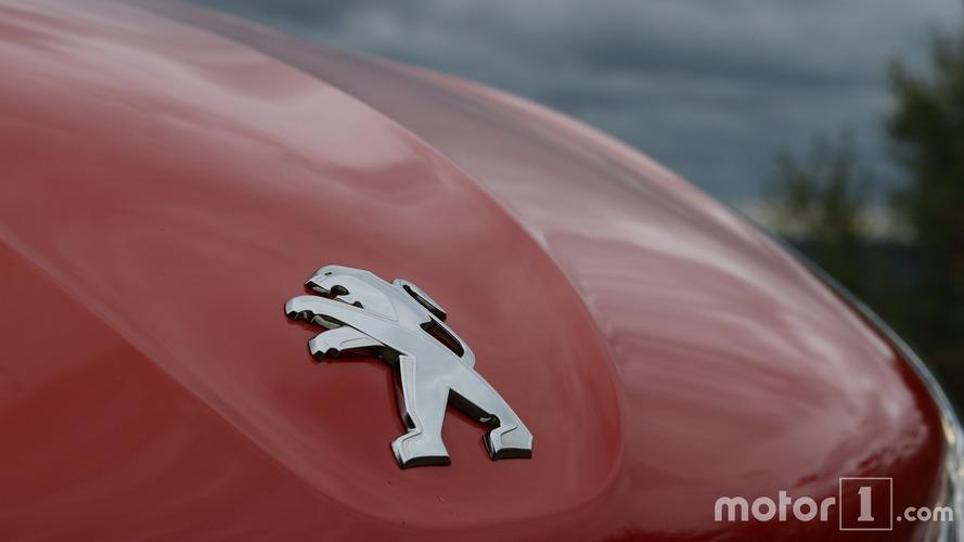 Peugeot ne sera pas présent au prochain Salon de Francfort