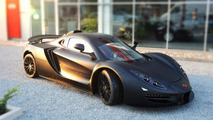 Production Sin R1