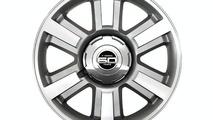 Ford F-150 60th Anniversary Edition