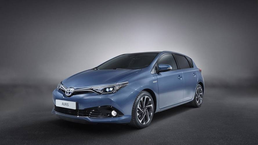 Le 10 auto ibride usate più vendute in Italia