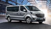 Opel, le novità del 2017 002