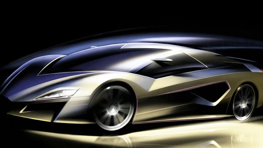 VW to buy Italdesign Giugiaro - report