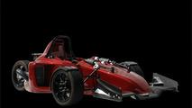 Scorpion Prodigy - low res