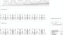 Donington Park hollywood_suitesflat_plan