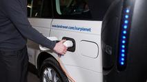 Land Rover Range_e plug-in hybrid - 01.03.2011