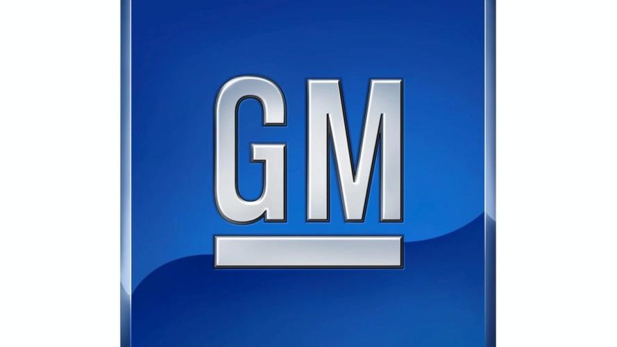 GM announces IPO details