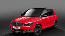 Mysterious Skoda concept announced for Geneva debut
