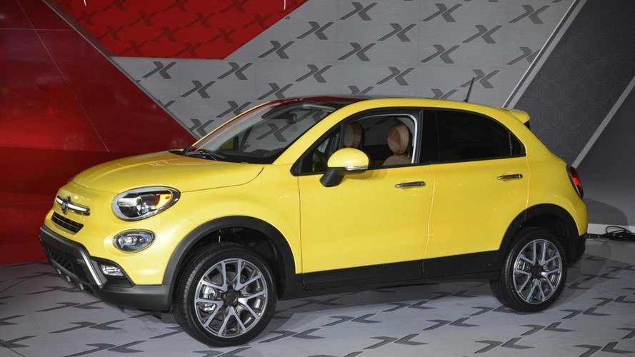 Salão de Frankfurt terá ausências da Fiat, Nissan e Volvo