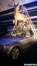 Wheels of Performance: Six Unique BMW 1 Series Cars