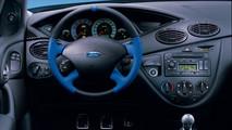 Jost Capito - Criador do Focus RS