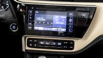 Novo Toyota Corolla 2018