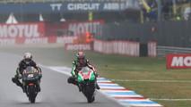 MotoGP 2017