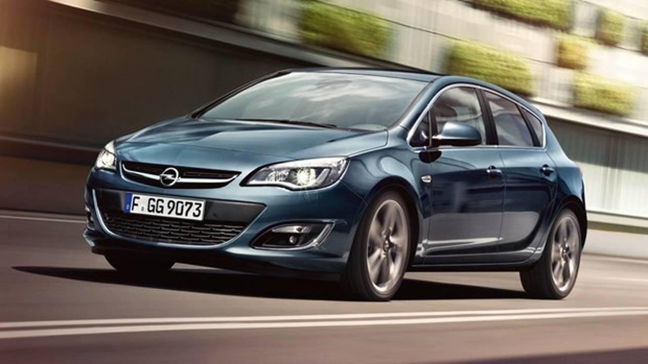 Opel 40,113 Adet
